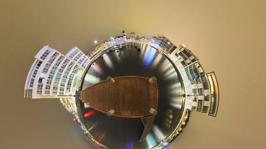 360-kuvaus opetuksessa