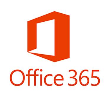 Office 365:n perusteet – OneDriven käyttö