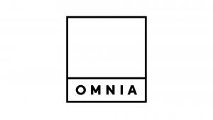 Omnia logoplanssi valkoinen vaaka 1080x1920