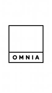 Omnia logoplanssi pysty valkoinen 1080x1920