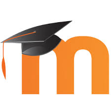Moodle FAQS for teachers