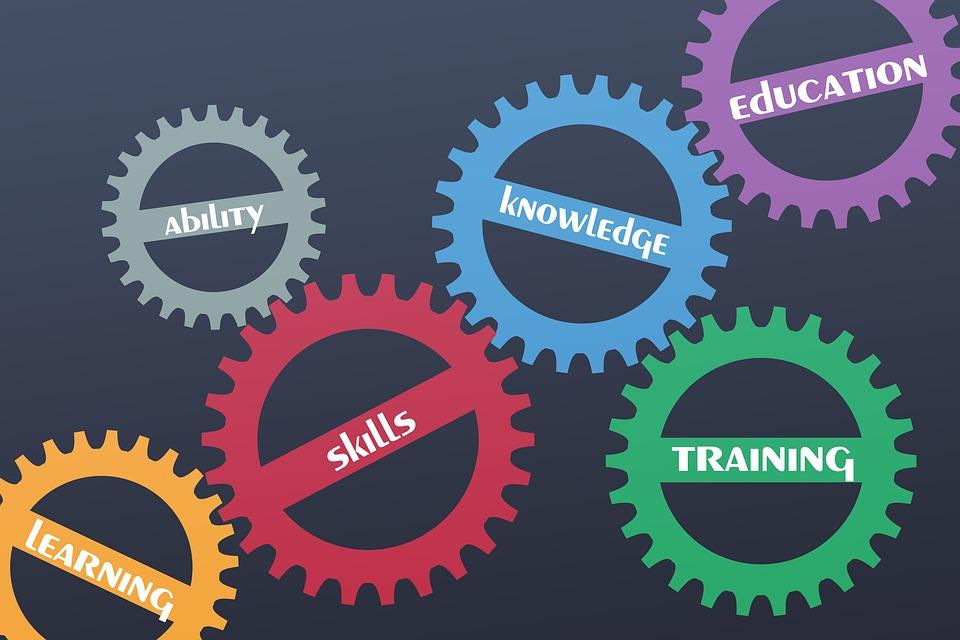 Oppiminen online toi osaamismerkkeihin perustuvan osaamisen tunnistamisen