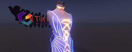 Virtuaalitodellisuus Omniassa