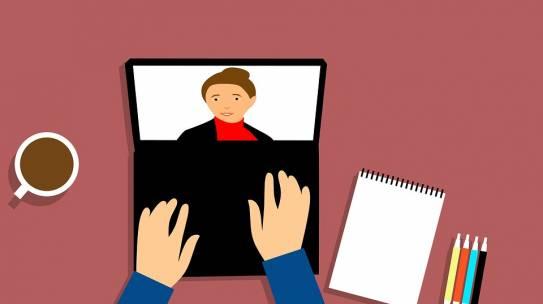 Verkko-opetus-, ohjaus- ja webinaarityökalujen vertailu