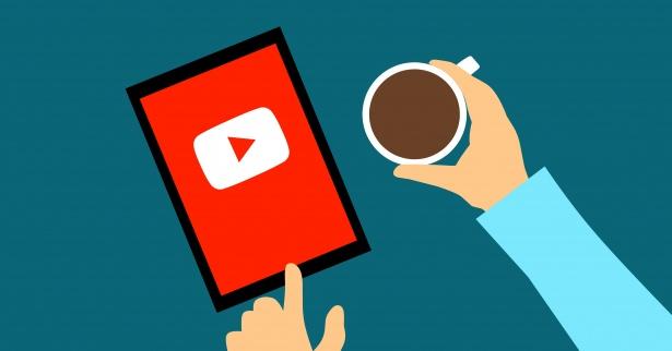 Youtuben kanavat ja soittolistat haltuun