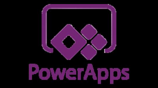 Microsoft PowerApps – helppo tapa luoda applikaatioita