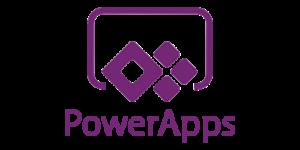 Microsoft PowerApps - helppo tapa luoda applikaatioita