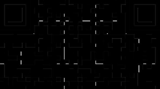 QR-koodit afaatikkojen kanssa