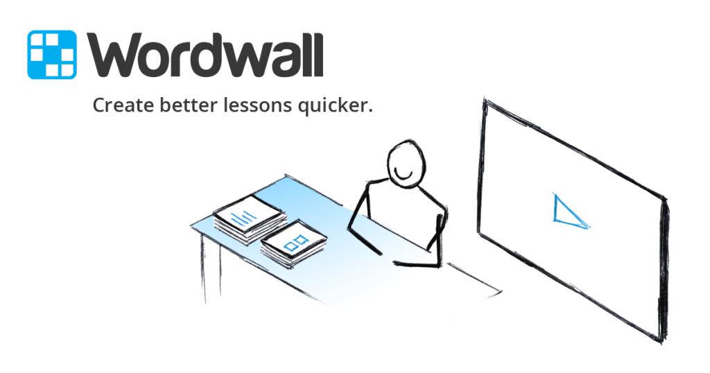 WordWall opetuksen rikastuttajana