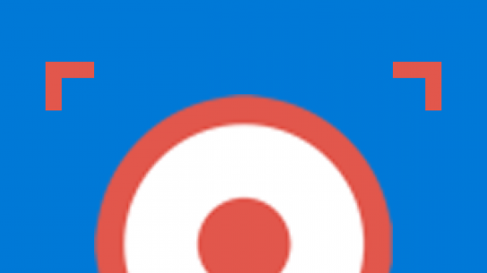 Screen Recorder Pro Win10 – näyttötallennus työkalu