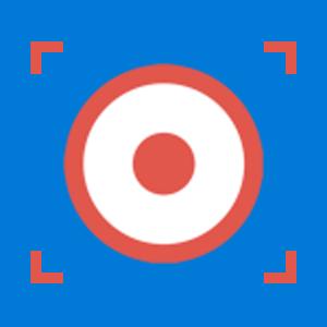 Screen Recorder Pro Win10 - näyttötallennus työkalu