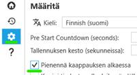 Screen Recorder Pro Windows haussa